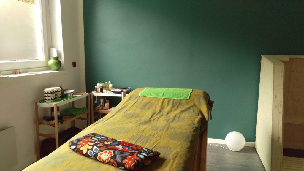 Ayurveda-Medizin im Kreis Starnberg