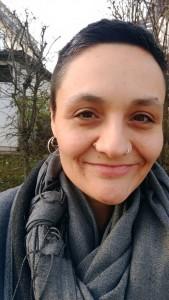 abenze-2015 Heilpraktikerin für Ayurveda-Medizin Starnberg